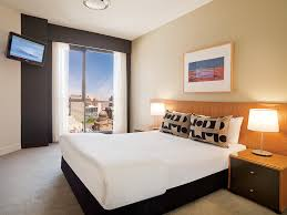 2 bedroom hotels melbourne cbd. travel 101 melbourne s top cbd hotel round up adina apartment premier three bedroom 2 hotels cbd o