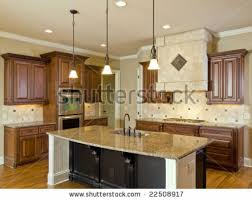 Center Island Kitchen Center Island Designs For Kitchens Center Kitchen Island Designs
