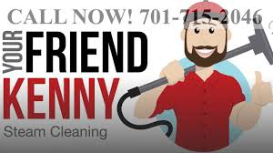 fargo carpet cleaners your friend