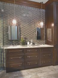 bathroom lighting contemporary. Modernant Bathroom Lighting Contemporary Ideas Over Vanity Small