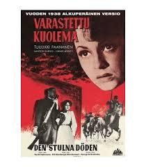 DVD-elokuvat - Suomalaiset - Sarjat Boxit -tuoteryhmä