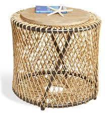 marvelous coastal furniture accessories decorating ideas gallery. Most Seen Gallery Featured In Dashing Beach Style End Tables Design For Tropical Furniture Accent Ideas Marvelous Coastal Accessories Decorating J