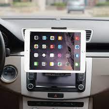Giá đỡ máy tính bảng giá đỡ gắn trên xe ô tô dành cho máy tính bảng ipad và  điện thoại - Sắp xếp theo liên quan sản phẩm