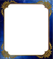 Picture Frame Design Png Frame Design Png Picture 2231651 Frame Design Png