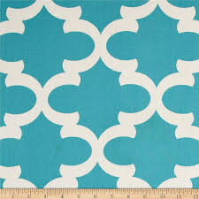 148 best fabric and pattern images