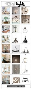 lamps living room lighting ideas dunkleblaues. Check Out These Light Fixtures Used By Joanna Gaines On Fixer Upper. Shopping Sources \u0026 Lamps Living Room Lighting Ideas Dunkleblaues