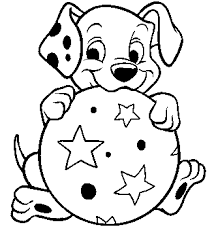 Then grab those crayons and pencils and get your disney family coloring! Disney Coloring Pages On Color Page Puppy Coloring Pages Disney Coloring Pages Disney Colors
