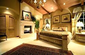country bedroom ideas decorating. Beautiful Country French Country Bedroom Ideas Decor  Style Cottage Bedrooms With Country Bedroom Ideas Decorating M