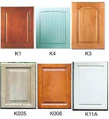 kitchen cabinet doors with glass fronts best glass cabinet doors ideas on glass kitchen kitchen cabinet