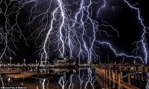 Image result for storm