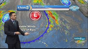 Light And Variable Winds Light And Variable Winds To Continue For The Next Few Days
