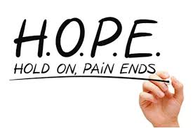 Image result for emotional pain images