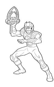 Small Picture Power Rangers Megaforce Coloring Pages Games RedCabWorcester