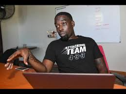 Muse 360 founder moves on - Burnett switches to Fren and Company business |  Business | Jamaica Gleaner