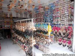Dream Catchers Wholesale DREAMCATCHERS FACTORY INDONESIA CHEAP ONLINE SINCE 100 15