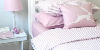 dusky pink bedding uk quilt cover dusty linen sets image marvelous duvet covers remarkable pale sheet