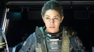 Modern Warfare Remastered Resume Campaing Freezes Infinite Warfare Pc Error Fix Stuck At Loading Screen Stuttering