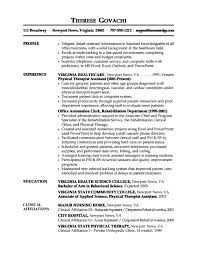 administrative assistant cover letter examples for admin Sample     My Document Blog