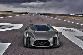 2018 nissan gt r r36 hybrid. perfect hybrid nissanconcept2020visiongranturismofront on 2018 nissan gt r r36 hybrid