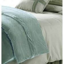 darby home co dyanna velvet duvet cover wayfair velvet duvet cover bed bath and beyond royal