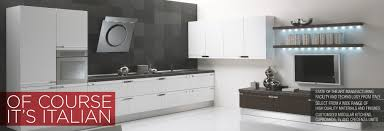 modular kitchen india modular kitchen manufacturers india imported modular kitchen india
