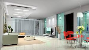 Sweet Home Living Room Interior Design Hd Wallpapers Rocks Home Interior Design Images Hd