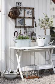 Small Picture 1538 best EXTERIOR Yard and Garden images on Pinterest