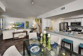 apartments for rent in palm beach gardens. Apartments For Rent Palm Beach Gardens Sabal Ridge . In