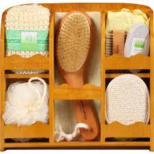 Essential Design Bath Set 6 Pc Fresh Essential Design Bath Gift Set 7 Pc Baby Bath