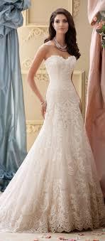 235 Best Wedding Dresses Images On Pinterest Weddings Groom Best Website Wedding Dresses