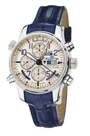luxury watches affordable luxury watches for men and women click to enlarge image