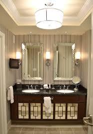 Vanity Sconces Bathroom Bathroom Vanity Sconce Lights Soul Speak Designs