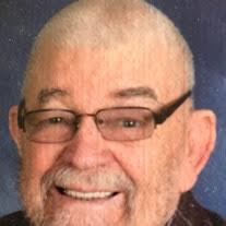 Philip Steve Caldwell Obituary - Visitation & Funeral Information