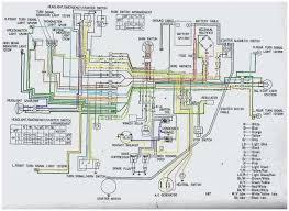 cl70 wiring diagram wiring diagram libraries cl70 wiring diagram