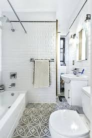 long narrow bathroom designs small beauty in a tiny space home ideas with shower long narrow bathroom