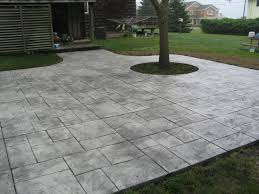 All Design Concrete Corp Patios Design Concrete Corp Cool 61 Exemplary A Patio Areas