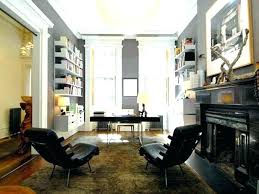 home office study furniture. Elegant Home Office Study Room Furniture Desk Large Size Of Library Design Ideas With I