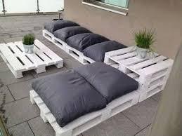 outside pallet furniture. Full Size Of Architecture Outdoor Pallet Furniture Outdoors Pallets Setti Outside D