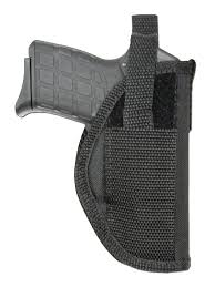 concealment cross draw holster by barsony holsters