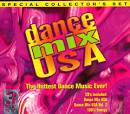 Dance Mix USA, Vol. 1 [Box]