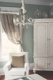 Image Grey Cute Bedroom Design Ideas With Pink And Green Walls 25 Qassamcountcom Cute Bedroom Design Ideas With Pink And Green Walls 25 Qassamcountcom