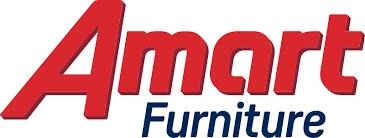 furniture stores logos. Amart Furniture Stores Logos