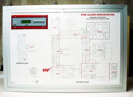 fire alarm control panel wiring diagram fire alarm shop drawings lcd 80 annunciator manual at Fire Alarm Annunciator Wiring Diagram