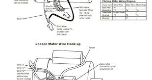 abc leeson motor wire hook up jpg 1701×2201 mad scientist abc leeson motor wire hook up jpg 1701×2201 mad scientist wire motors and hooks