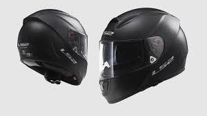 Ls2 Size Chart India Ls2 Helmets