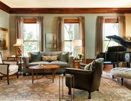 formal living room ideas with piano. Traditional Formal Living Room Decorating Ideas Coma Frique Studio With Piano