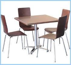 Discover and download free table png images on pngitem. Restaurant Table Png 2 Png Image 372942 Png Images Pngio
