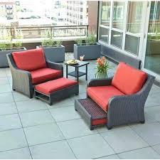 hampton bay patio chair replacement slings bay outdoor furniture extraordinary bay patio furniture dining sets compressed hampton bay patio chair parts