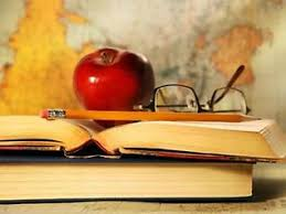 Рефераты дипломные работы Помощь в обучении в Хабаровске Все виды контрольных курсовых рефератов отчетов дипломных работ
