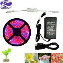 <b>Led</b> Phyto Lamp for Greenhouse Promotion-Shop for Promotional ...